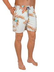 Tommy Bahama® Naples Garden Bay Swim Trunks
