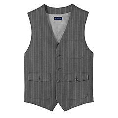 Edwardian Titanic Style Mens Clothing for Sale