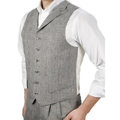 1920s Mens Clothing