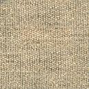 Pearson Fabric 1102-92