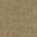 Pearson Fabric 1102-93