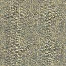 Pearson Fabric 1114-53