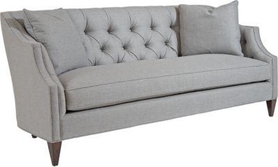 Superb Pearson Furniture