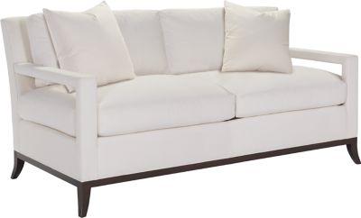 Manhattan Sofa : 2257 20