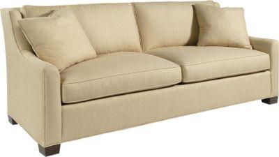 Amazing Pearson Furniture