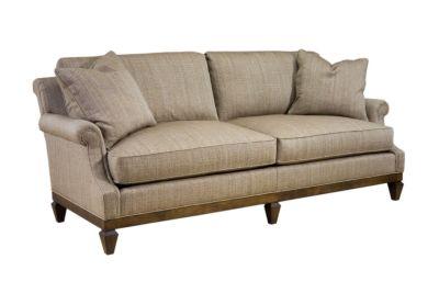Sofa : 2327 20