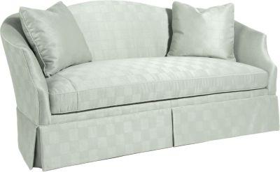 Nice Libby Sofa : 2339 10