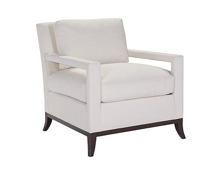 Pearson Furniture