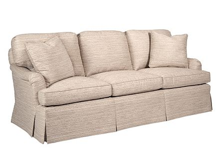 Pearson Sofa Pearson Furniture Thesofa