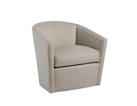 Judy Swivel Chair 279 00