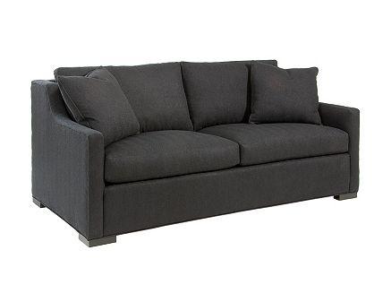 Tracy Sleep Sofa 4403 20