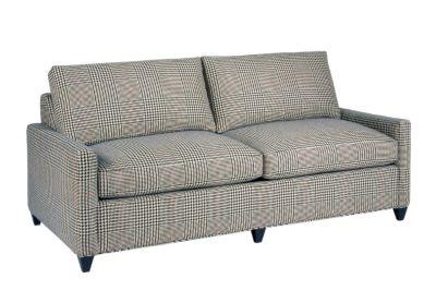 Awesome Trudy Sleep Sofa : 4409 20