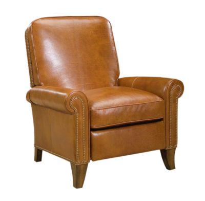 pearson  sc 1 st  Pearson Furniture & Pearson Furniture islam-shia.org