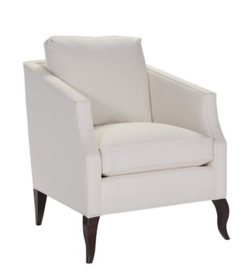 Modern Club Chair : 647 00