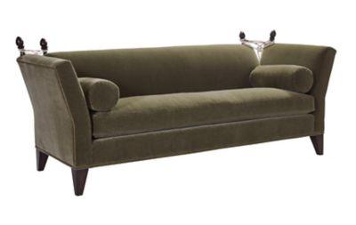 Knole Sofa : 6510 10