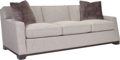 Miller Sofa : 6602 30