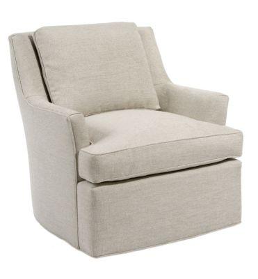 portia swivel chair