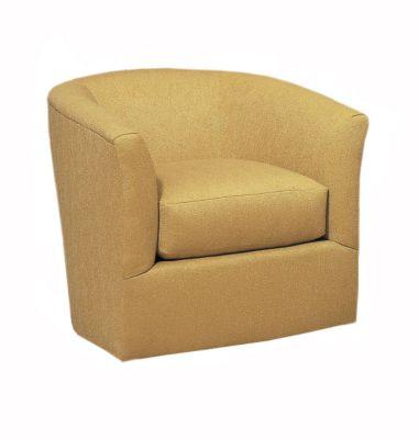 Ada Swivel Tub Chair : 734 00