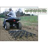 Arena Drag-Tarter Gate Chain