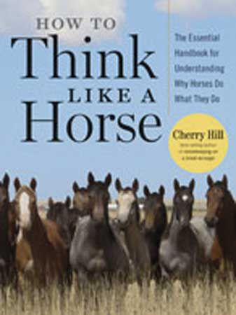 How to Think Like a Horse Best Price