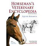 Horsemans Veterinary Encyclopedia