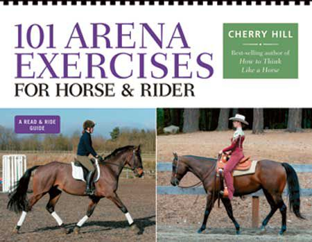 101 Arena Exercises Best Price