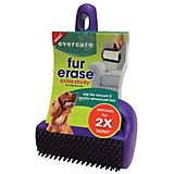 Fur Erase Pet Extra Sticky
