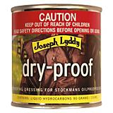 Joseph Lyddy Dry Proof Dressing
