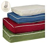 Pet Dreams Classic Ortho Dog Bed
