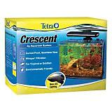 Tetra Crescent Aquarium Kit