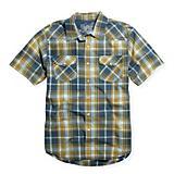 Fox Darryl s/s Woven Shirt