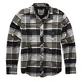 Fox Ozzwald L/S Flannel Shirt