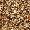 Caribsea Ivory Coast African Cichlid Sand