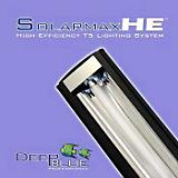 Deep Blue Solarmax T5 Light Strip