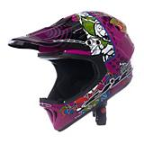 THE T2 Fantasy Full Face Helmet