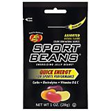 Jelly Belly Extreme Sport Bean