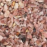 CaribSea Coraline Think Pink Substrate