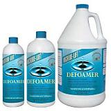 Ecological Labs Pond Defoamer