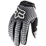 Fox 360 Vortex Glove 2010