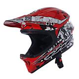 THE T2 Riot Full Face Helmet