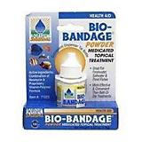 Hikari Bio Bandage Powder For Fish
