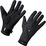 De Marchi Contour Plus Tix Gloves