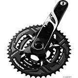 Race Face Next SL X-Drive Cranksets