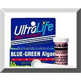 Ultralife Reef Blue Green Algae Remover