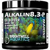 Brightwell Alkalin8.3-P KH Powder Buffer