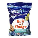 Ultralife Reef Hair And Sludge Removal System