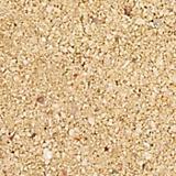 CaribSea Aragonite Fiji Pink Reef Sand