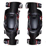 Fox PODMX K700 Knee Brace 2010