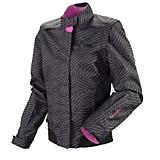 Fox Dakota Womens Jacket 2010
