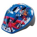 Giro Me2 Youth Helmet 2010